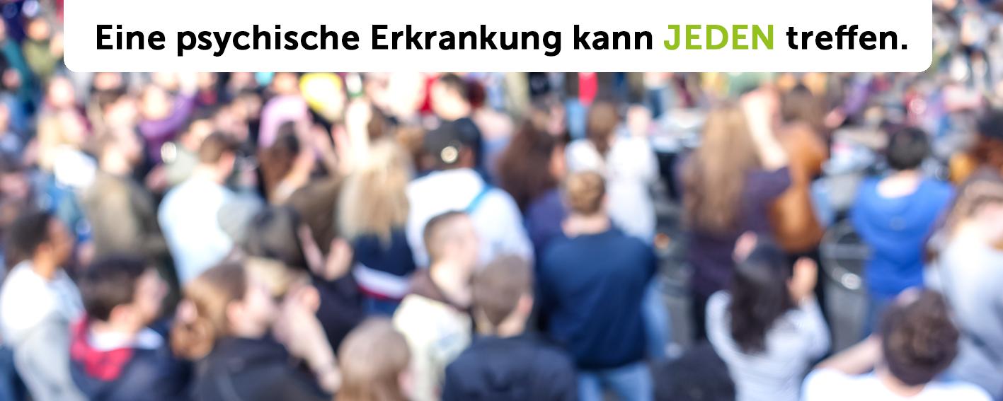 ApK Bayern e. V. - Hilfe für Angehörige in Bayern!