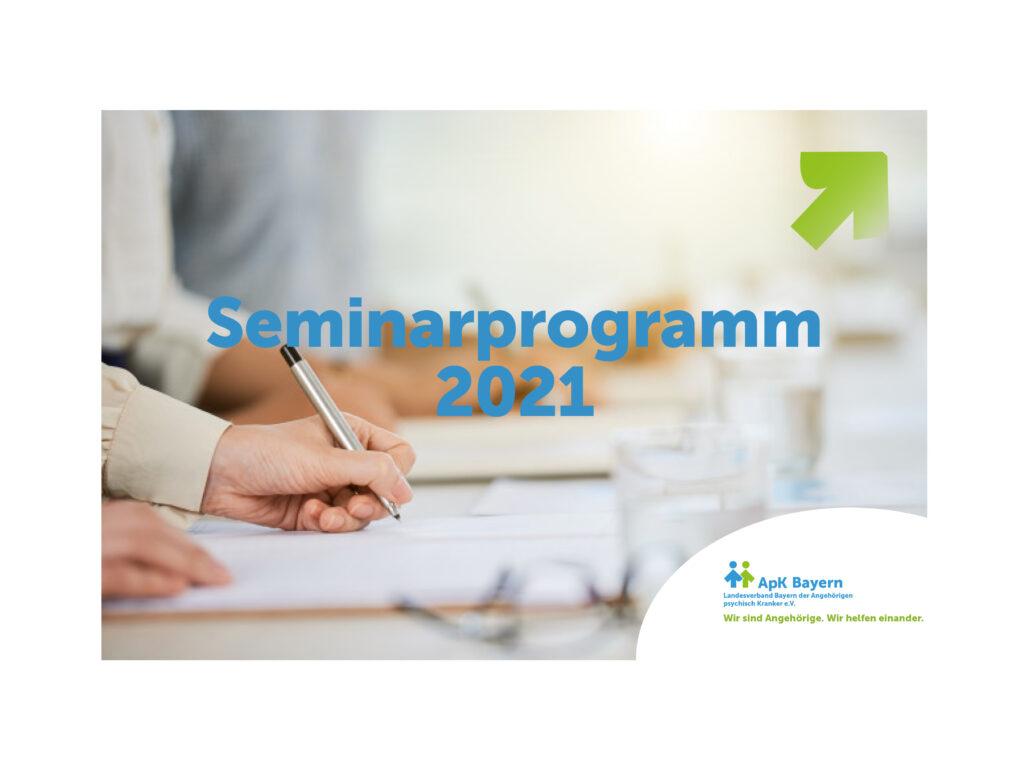 Seminarprogramm1
